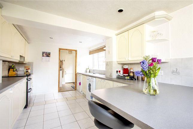 Kitchen Alt 2 of Brinns Cottages, Green Lane, Frogmore GU17