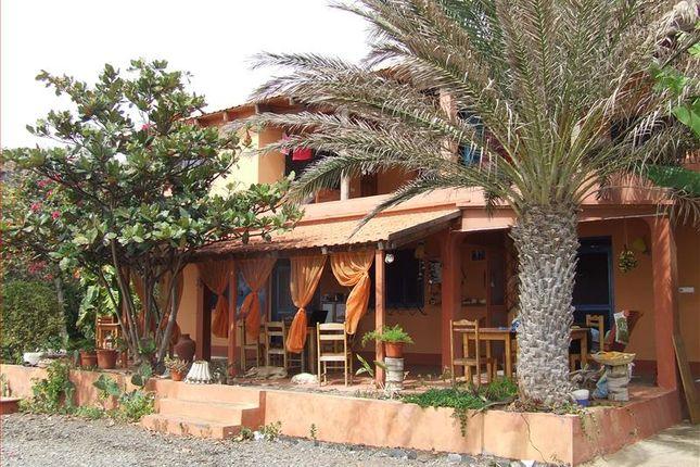 Thumbnail Property for sale in Praia Nossa Senhora Da Encarnação, São Filipe 1234, São Filipe, Cape Verde