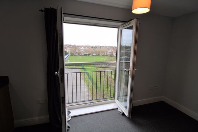 Photo 1 of Rowley Court, Rowley Drive, Sherwood, Nottingham NG5