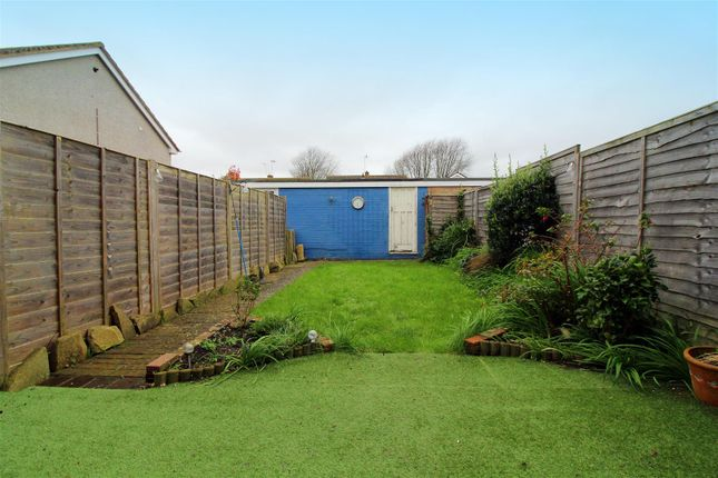 Commercial Property For Sale Shoreham By Sea