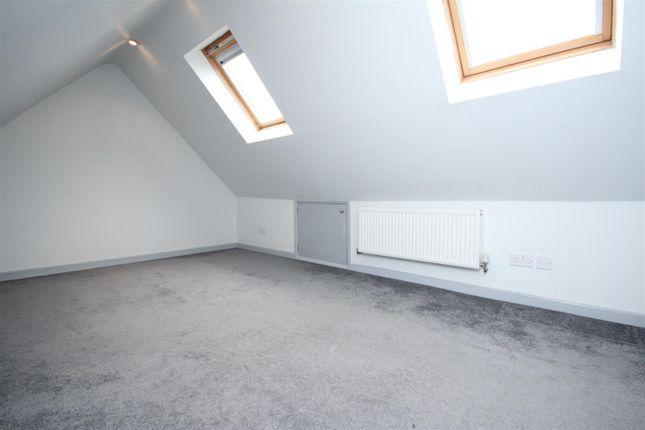 Bedroom 3 of Shepherds Hill, Guildford GU2
