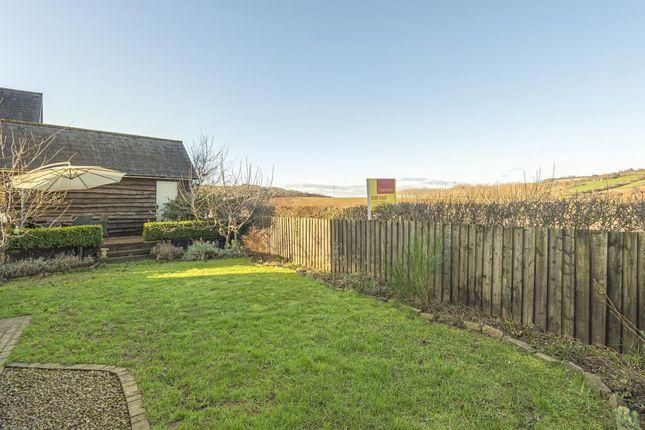 Photos of Dorstone, Herefordshire HR3