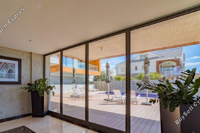Photo of Limassol Center, Limassol, Cyprus