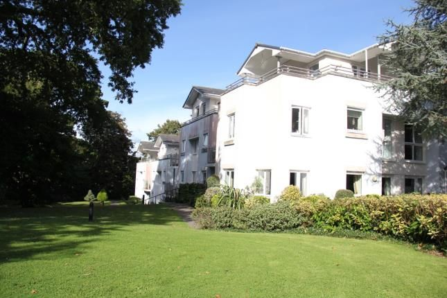 Thumbnail Property for sale in Plympton, Plymouth, Devon