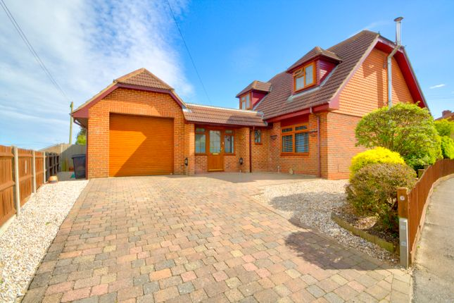 4 bed detached house for sale in Pilots Avenue, Deal CT14