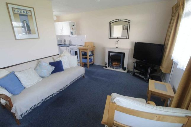 Lounge(2) of Waveney Valley, Kingfisher Park Homes, Burgh Castle, Great Yarmouth NR31