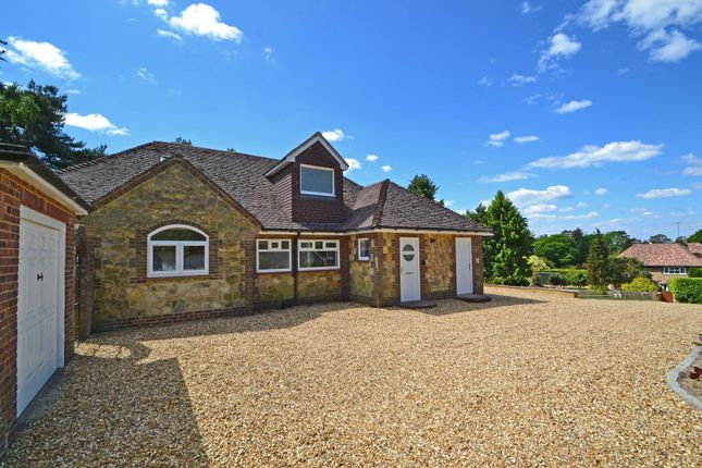 Distance Front of Close To Village, Modernised Throughout, Storrington, West Sussex RH20