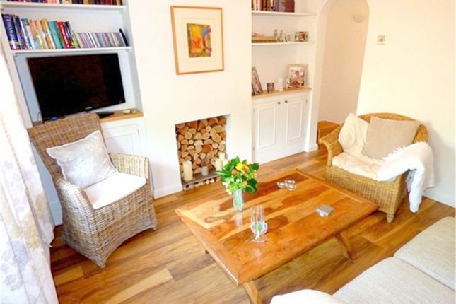Thumbnail Cottage to rent in Garden Cottages, Colnbrook, Berkshire
