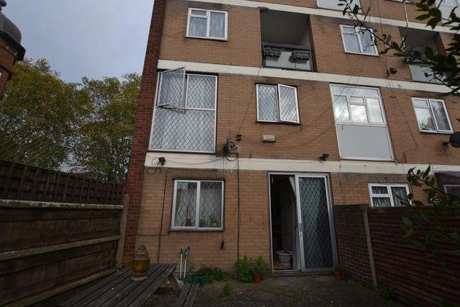 Photo 4 of Stepney Green, Whitechapel E1