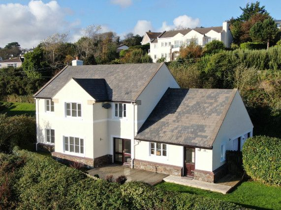 Property for sale in Lower Cronk Orry, Minorca Hill, Laxey