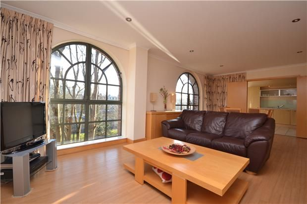 Thumbnail Flat to rent in The Tramshed, Beehive Yard, Walcot Street, Bath