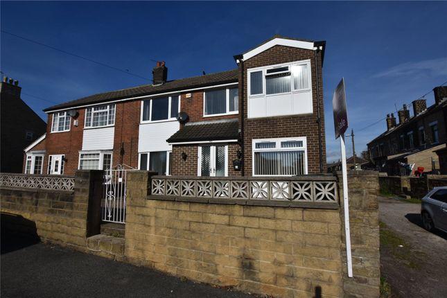 Strange Derby Road Bradford West Yorkshire Bd3 5 Bedroom Semi Home Interior And Landscaping Oversignezvosmurscom