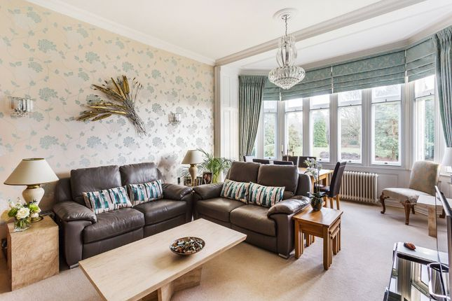 2 bed flat for sale in Roffey Park, Forest Road, Colgate