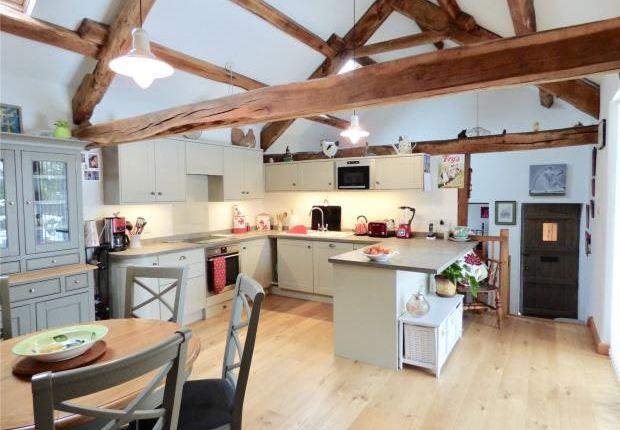 New Image of Low Fold Barn, Orton, Penrith, Cumbria CA10