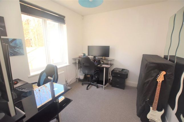 Bedroom 2 of Edenvale Road, Paignton, Devon TQ3