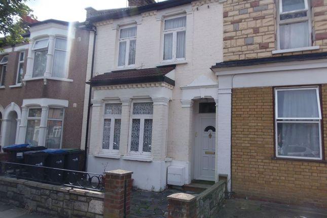 Thumbnail Terraced house for sale in Grosvenor Road, London
