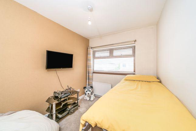 Bedroom Two of Ellesmere Avenue, Hull, East Yorkshire HU8