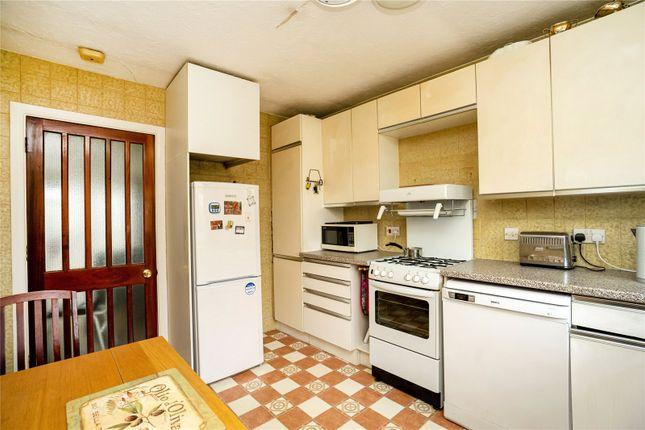 Kitchen of Clydesdale Court, Oakleigh Park North, Oakleigh Park N20