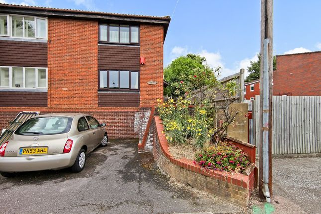 3 bed semi-detached house for sale in Naseby Road, Crystal Palace, London, Greater London