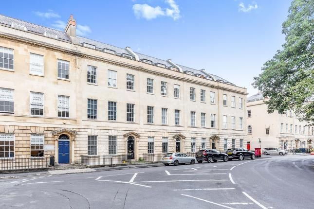 3 bed flat for sale in Old Shoe Factory, Portland Square, Bristol BS2