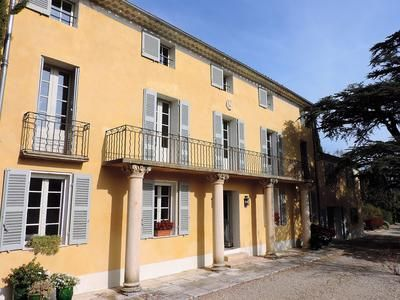 Properties for sale in Carcès, Cotignac, Brignoles, Var, Provence ...