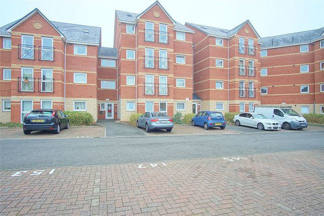 Thumbnail Flat to rent in Swan Lane, Stoke, Coventry, West Midlands