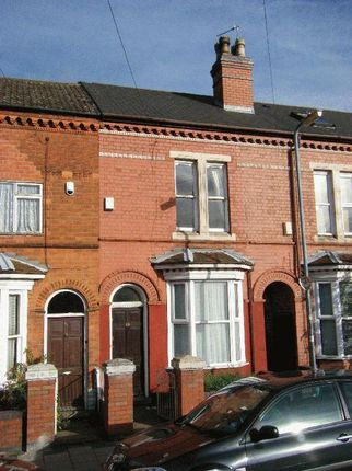 Terraced house to rent in Alton Road, Selly Oak