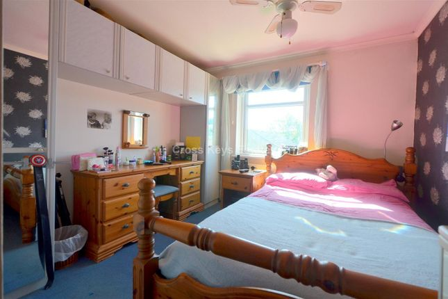 Bedroom 1 of Rydal Close, Plymouth PL6