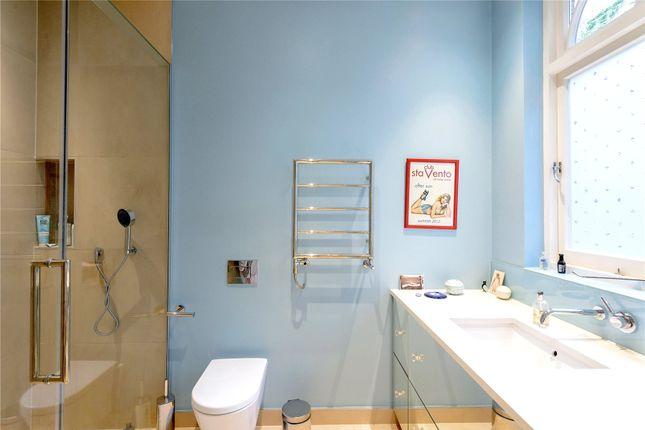 Bathroom of Maxwell Road, London SW6