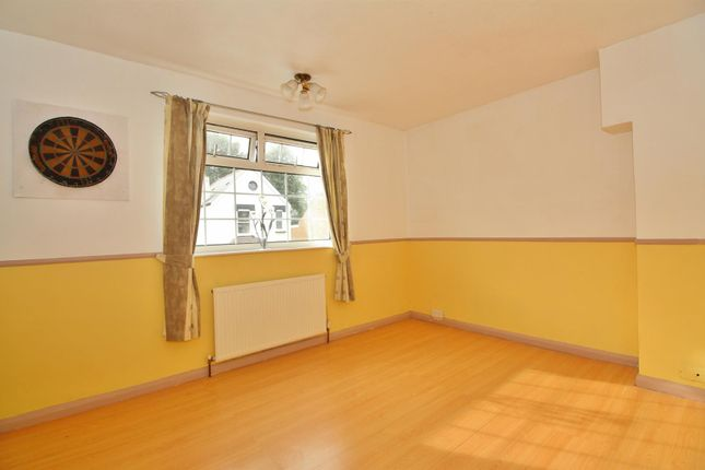 Master Bedroom of Eglinton Road, Swanscombe DA10