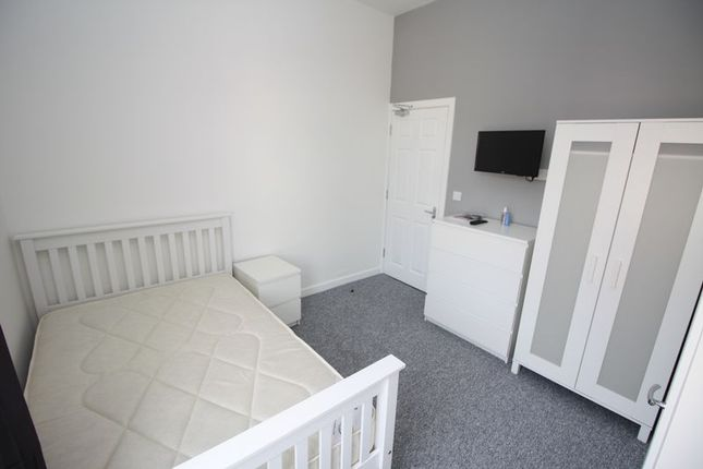 Thumbnail Terraced house to rent in St. James Mews, Harford Street, Middlesbrough