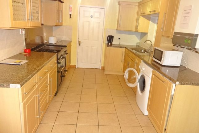 Thumbnail End terrace house to rent in Belgrave Mews, Uxbridge, Middlesex