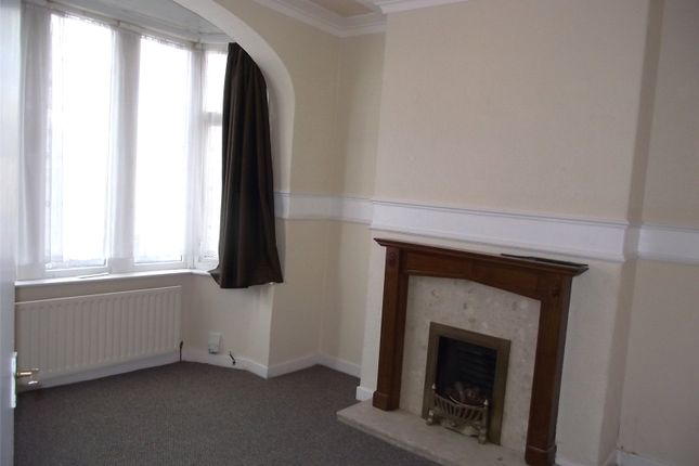 Picture No. 21 of Marsden Road, Blackpool FY4