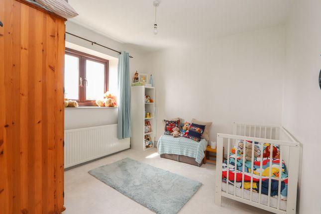Bedroom 2 of Stubley Lane, Dronfield Woodhouse, Dronfield S18