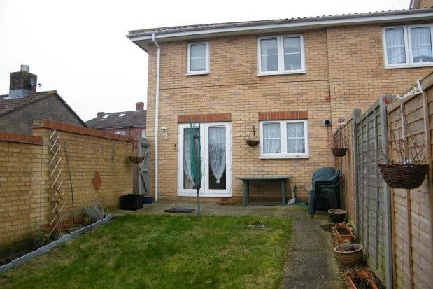 Thumbnail Property to rent in Anchorage Way, East Cowes