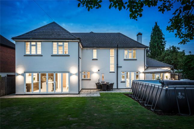 Picture 41 of Wych Hill Way, Woking GU22