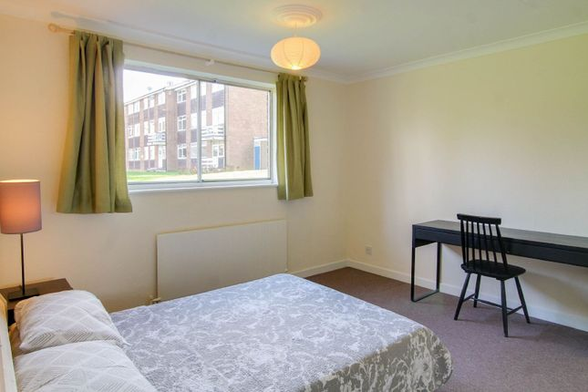 Image 8 of Lyndwood Court, Stoneygate, Leicester LE2