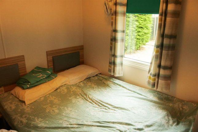 Bedroom Three of Wyreside, Out Rawcliffe, Preston PR3