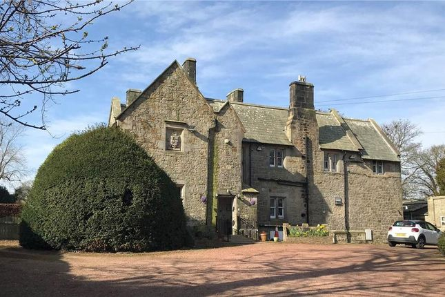 Land for sale in South Charlton, Alnwick