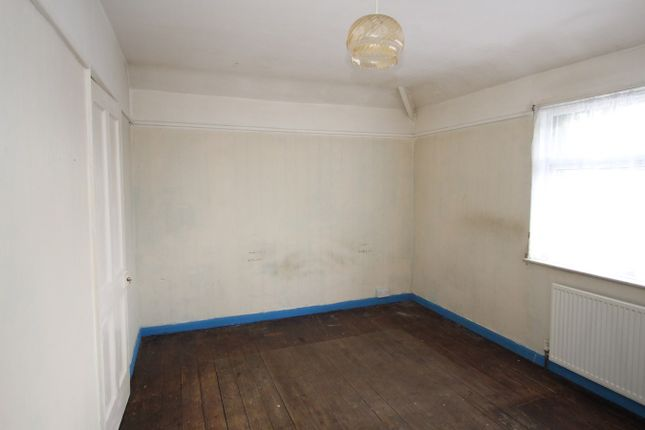 Bedroom 1 of Marks Avenue, Carlisle CA2