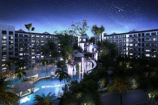 Thumbnail Apartment for sale in Laguna Beach 3 Feb18, Laguna Beach 3, Thapprasit Soi 9 Jomtien