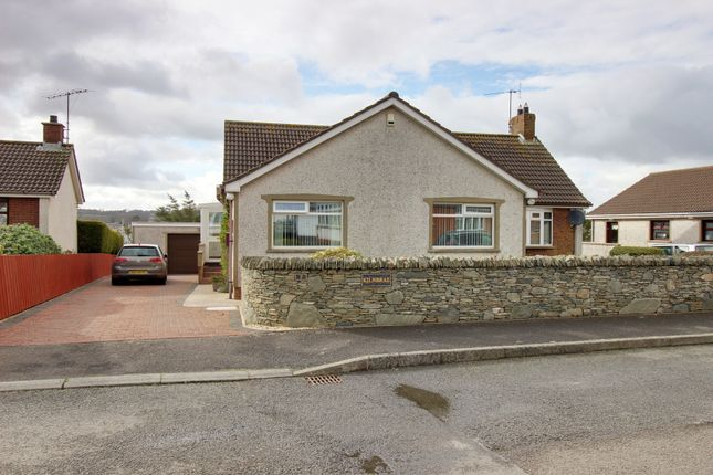 Thumbnail Detached house for sale in Loughview Heights, Portaferry