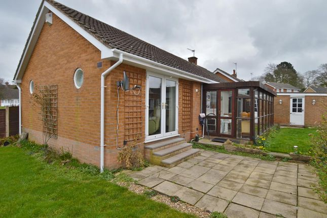 Auction Property Sale In Wolverhampton