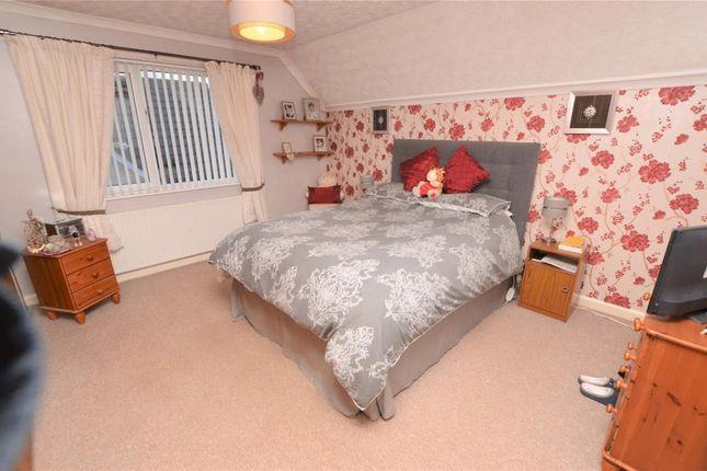 Picture No. 21 of Barton Lane, Fraddon, St. Columb, Cornwall TR9