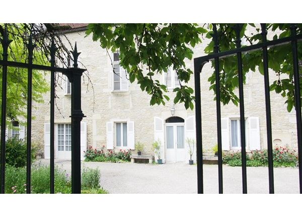 6 bed property for sale in 21120, Gemeaux, Fr