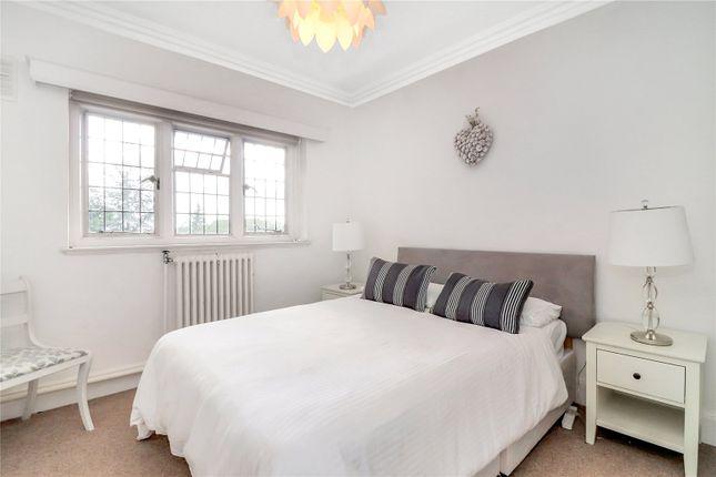 Bedroom 5 of Nascot Wood Road, Watford WD17