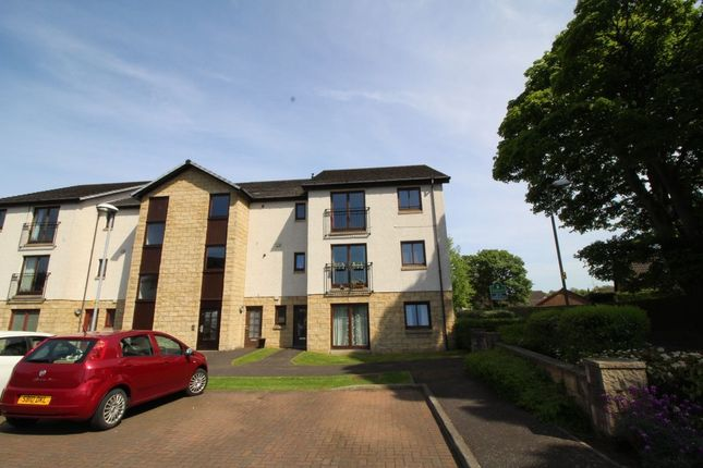 Thumbnail Flat to rent in Avonmill Road, Linlithgow Bridge, Linlithgow