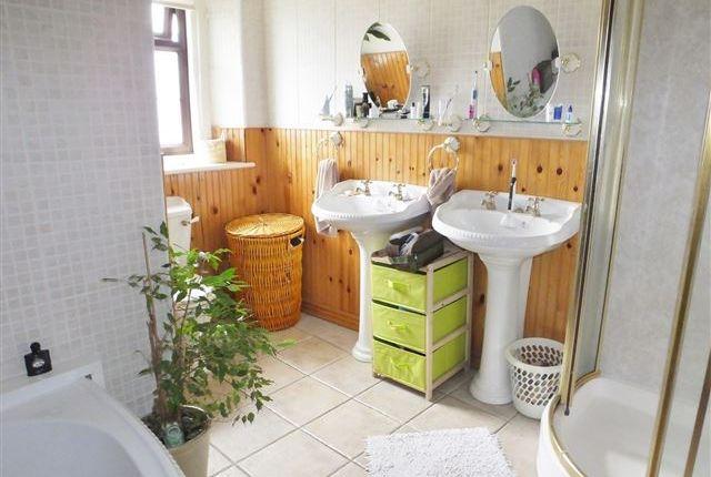 Bathroom of Main Street, Aughton, Sheffield S26