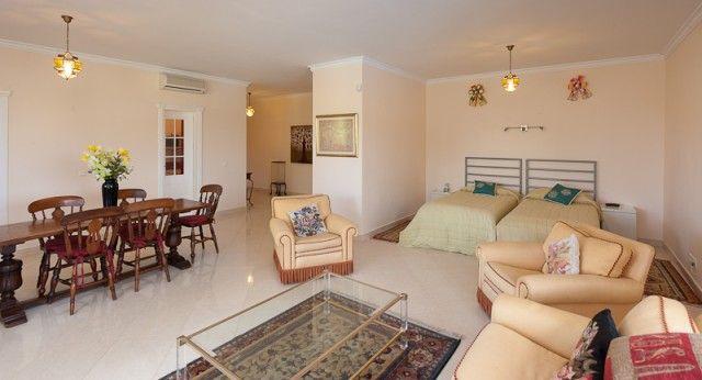 Guest Apartment of Spain, Málaga, Alhaurín El Grande