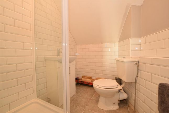 En-Suite of West Street, Wrotham, Kent TN15